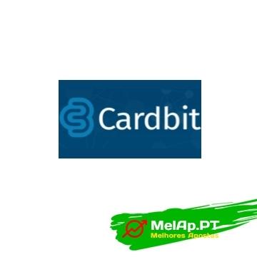 Cardbit – Sistema de pagamento para apostas desportivas e jogos de casinos online em Portugal