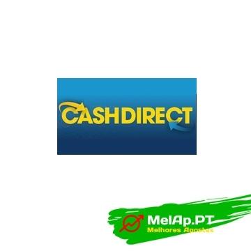 CashDirect – Sistema de pagamento para apostas desportivas e jogos de casinos online em Portugal