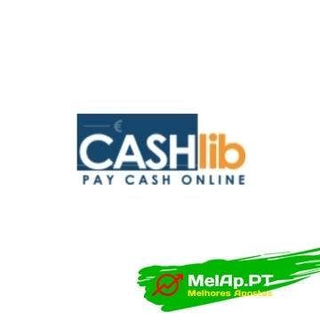 CASHlib – Sistema de pagamento para apostas desportivas e jogos de casinos online em Portugal
