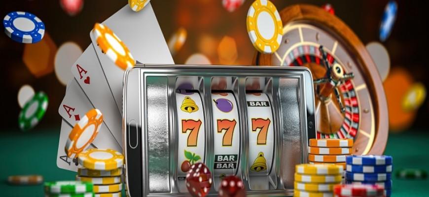 Wanabet está a celebrar: agora com mais de 500 slots online no seu catálogo! - Melap.PT
