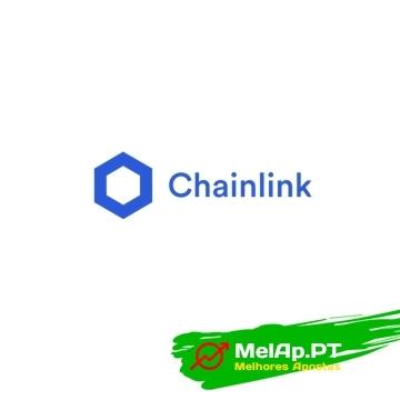 Chainlink – Sistema de pagamento para apostas desportivas e jogos de casinos online em Portugal