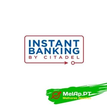 Citadel Instant Banking – Sistema de pagamento para apostas desportivas e jogos de casinos online em Portugal