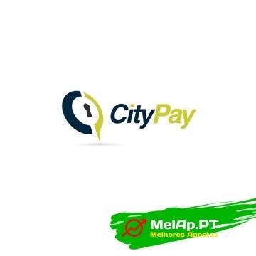 CityPay Terminal – Sistema de pagamento para apostas desportivas e jogos de casinos online em Portugal