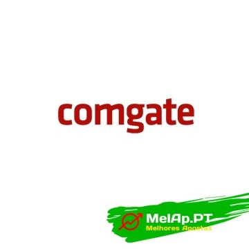 ComGate – Sistema de pagamento para apostas desportivas e jogos de casinos online em Portugal