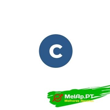 Constant Crypto – Sistema de pagamento para apostas desportivas e jogos de casinos online em Portugal