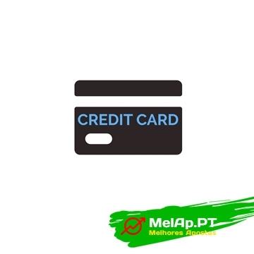 Credit Card – Sistema de pagamento para apostas desportivas e jogos de casinos online em Portugal