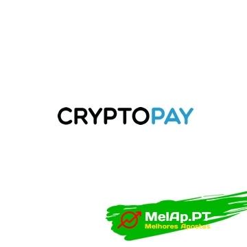 Cryptopay – Sistema de pagamento para apostas desportivas e jogos de casinos online em Portugal