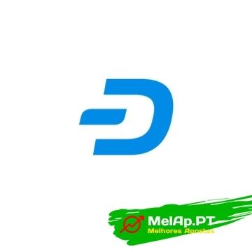 Dash – Sistema de pagamento para apostas desportivas e jogos de casinos online em Portugal