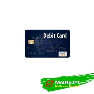 Debit Card – Sistema de pagamento para apostas desportivas e jogos de casinos online em Portugal