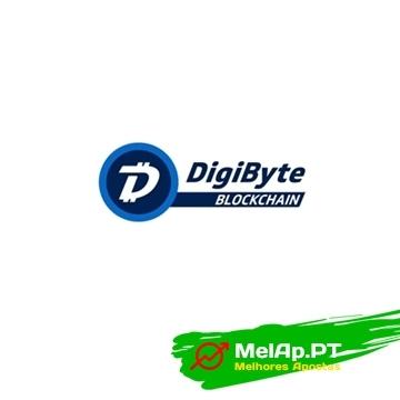 DigiByte – Sistema de pagamento para apostas desportivas e jogos de casinos online em Portugal