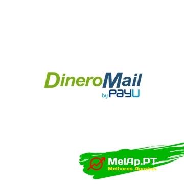 DineroMail – Sistema de pagamento para apostas desportivas e jogos de casinos online em Portugal