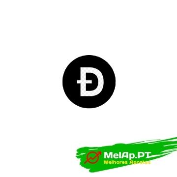 Dogecoin – Sistema de pagamento para apostas desportivas e jogos de casinos online em Portugal