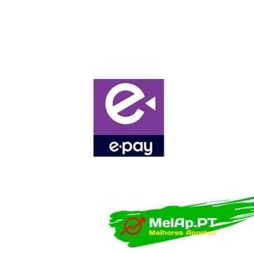 e-Pay Terminal – Sistema de pagamento para apostas desportivas e jogos de casinos online em Portugal