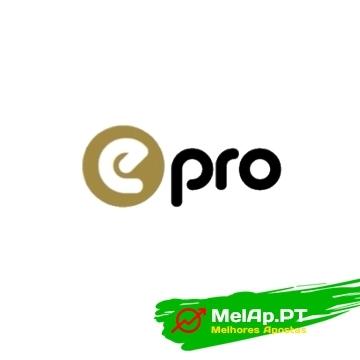 e-Pro – Sistema de pagamento para apostas desportivas e jogos de casinos online em Portugal
