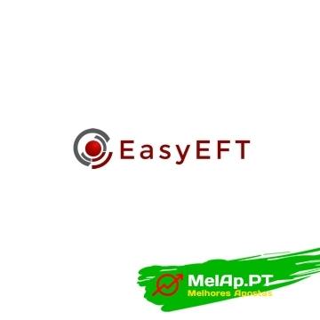 EasyEFT – Sistema de pagamento para apostas desportivas e jogos de casinos online em Portugal