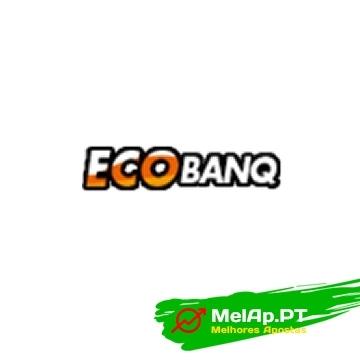 ECOBANQ – Sistema de pagamento para apostas desportivas e jogos de casinos online em Portugal