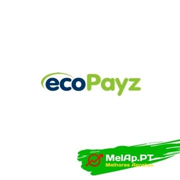 EcoPayz – Sistema de pagamento para apostas desportivas e jogos de casinos online em Portugal