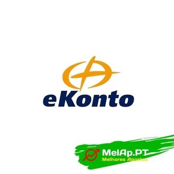 eKonto – Sistema de pagamento para apostas desportivas e jogos de casinos online em Portugal