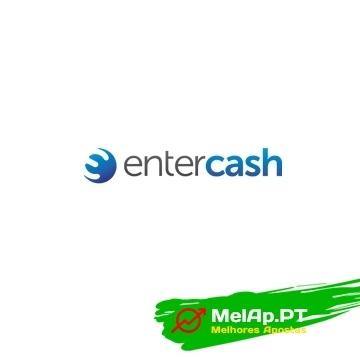 Entercash – Sistema de pagamento para apostas desportivas e jogos de casinos online em Portugal