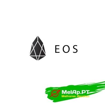 Eos – Sistema de pagamento para apostas desportivas e jogos de casinos online em Portugal