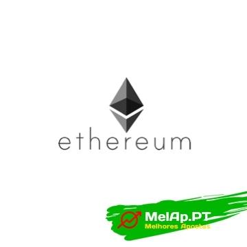 Ethereum – Sistema de pagamento para apostas desportivas e jogos de casinos online em Portugal