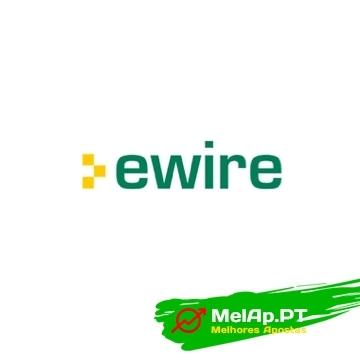 eWire – Sistema de pagamento para apostas desportivas e jogos de casinos online em Portugal