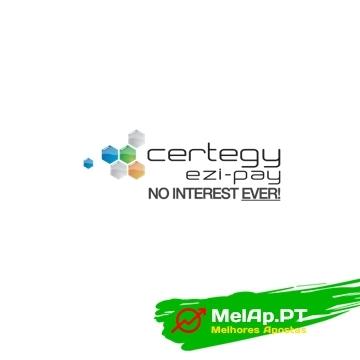 Ezi-Pay – Sistema de pagamento para apostas desportivas e jogos de casinos online em Portugal