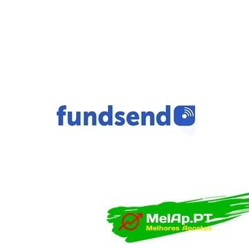 FundSend – Sistema de pagamento para apostas desportivas e jogos de casinos online em Portugal