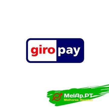 Giropay – Sistema de pagamento para apostas desportivas e jogos de casinos online em Portugal