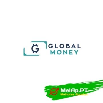 GlobalMoney Terminal – Sistema de pagamento para apostas desportivas e jogos de casinos online em Portugal