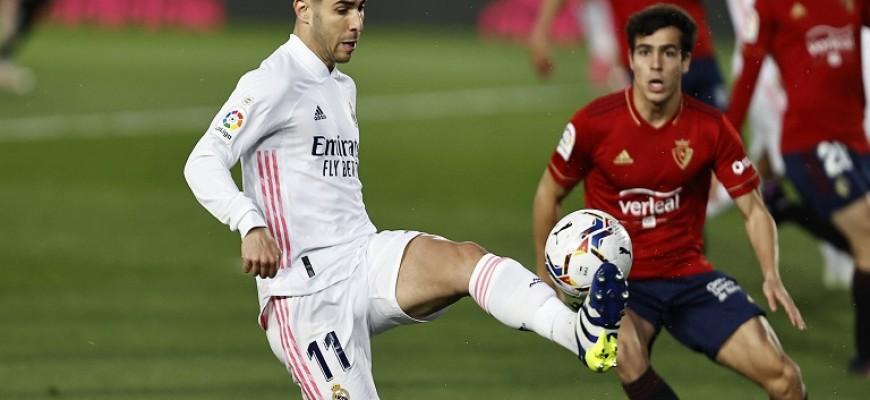 Granada vs Real Madrid aposta: o lado de Zidane enfrenta outro confronto decisivo na corrida pelo título - Melap.PT