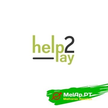 Help2Pay – Sistema de pagamento para apostas desportivas e jogos de casinos online em Portugal