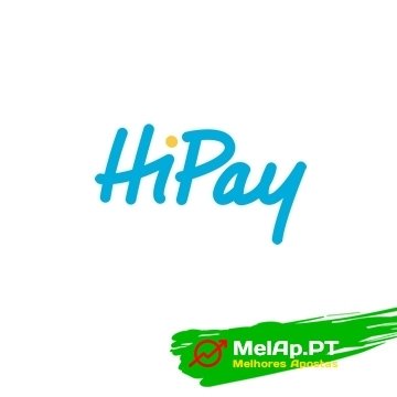 HiPay – Sistema de pagamento para apostas desportivas e jogos de casinos online em Portugal