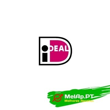 iDEAL – Sistema de pagamento para apostas desportivas e jogos de casinos online em Portugal