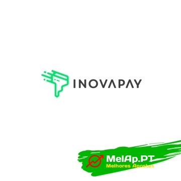 InovaPay – Sistema de pagamento para apostas desportivas e jogos de casinos online em Portugal
