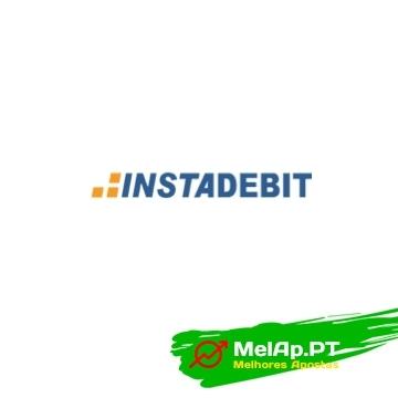 Instadebit – Sistema de pagamento para apostas desportivas e jogos de casinos online em Portugal
