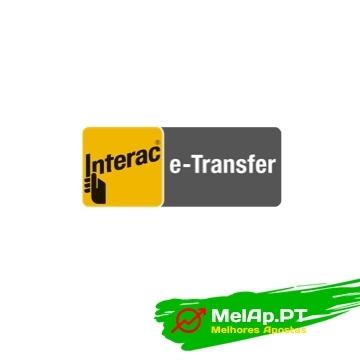 Interac – Sistema de pagamento para apostas desportivas e jogos de casinos online em Portugal