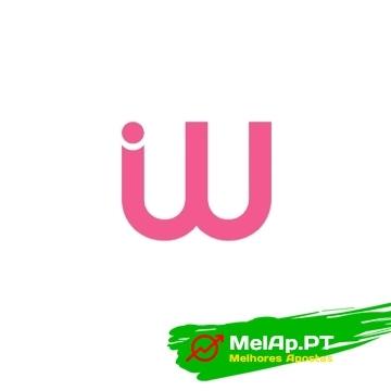 iWallet – Sistema de pagamento para apostas desportivas e jogos de casinos online em Portugal