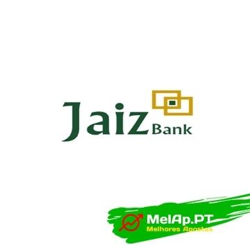 Jaiz Bank – Sistema de pagamento para apostas desportivas e jogos de casinos online em Portugal