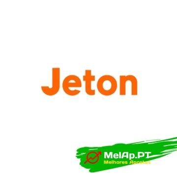 Jeton – Sistema de pagamento para apostas desportivas e jogos de casinos online em Portugal