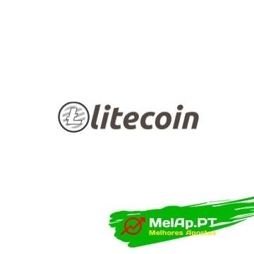 Litecoin – Sistema de pagamento para apostas desportivas e jogos de casinos online em Portugal