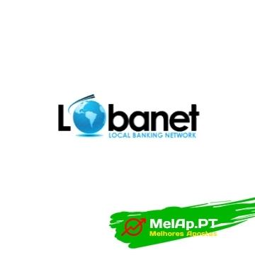 Lobanet – Sistema de pagamento para apostas desportivas e jogos de casinos online em Portugal