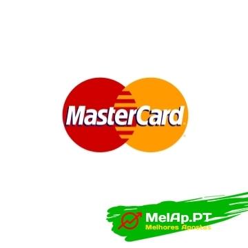 MasterCard – Sistema de pagamento para apostas desportivas e jogos de casinos online em Portugal