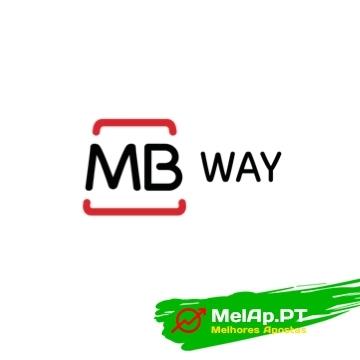 MB Way – Sistema de pagamento para apostas desportivas e jogos de casinos online em Portugal