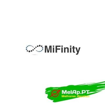 MiFinity – Sistema de pagamento para apostas desportivas e jogos de casinos online em Portugal