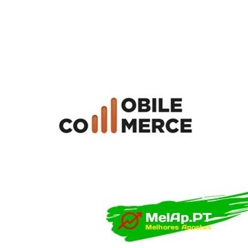 Mobile Commerce – Sistema de pagamento para apostas desportivas e jogos de casinos online em Portugal