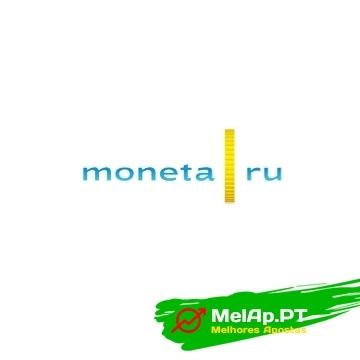 Moneta – Sistema de pagamento para apostas desportivas e jogos de casinos online em Portugal