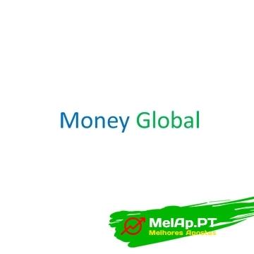 MoneyGlobal – Sistema de pagamento para apostas desportivas e jogos de casinos online em Portugal