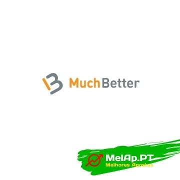 MuchBetter – Sistema de pagamento para apostas desportivas e jogos de casinos online em Portugal