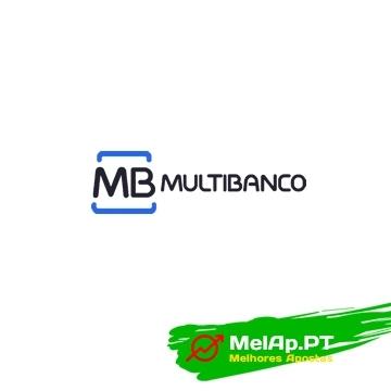 Multibanco – Sistema de pagamento para apostas desportivas e jogos de casinos online em Portugal